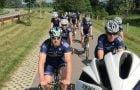 Tour De Ruhr FTC Wenters Meer Dan Geslaagd